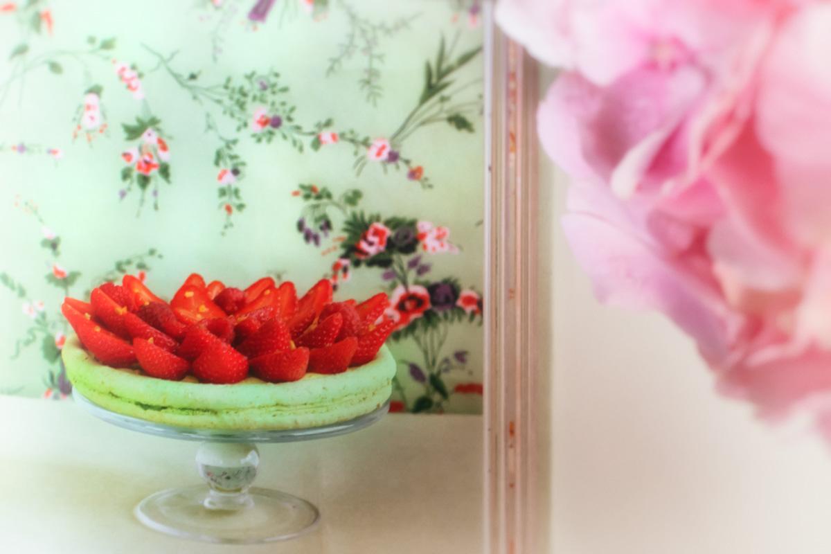 laduree-recipes-4