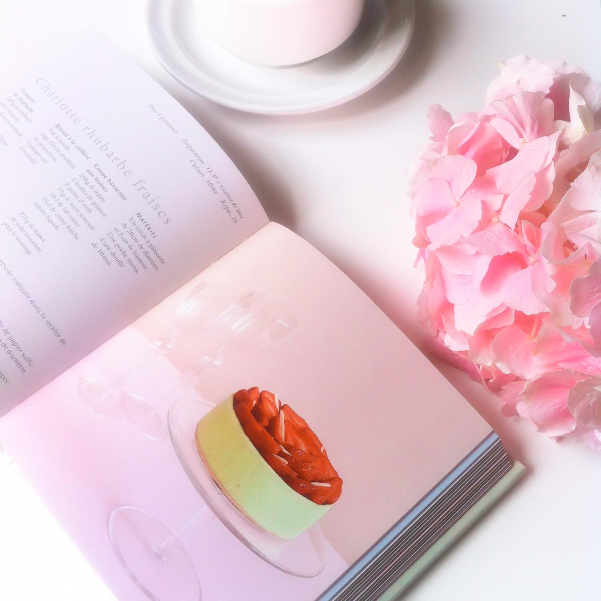 laduree-recipes-6