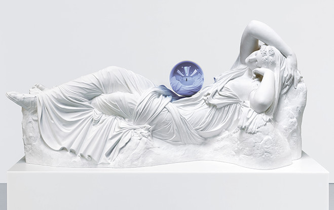 Jeff-Koons-Gazing-Ball