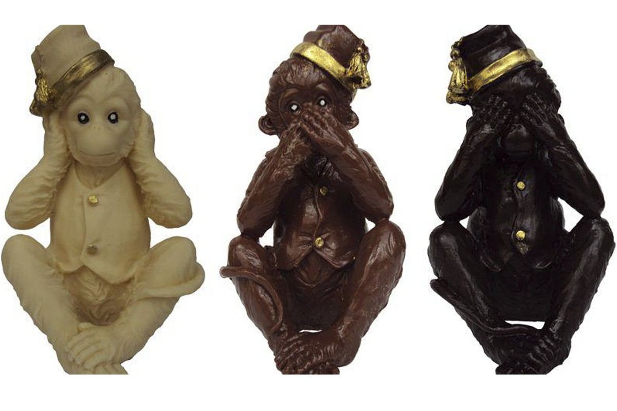 french easter chocolates