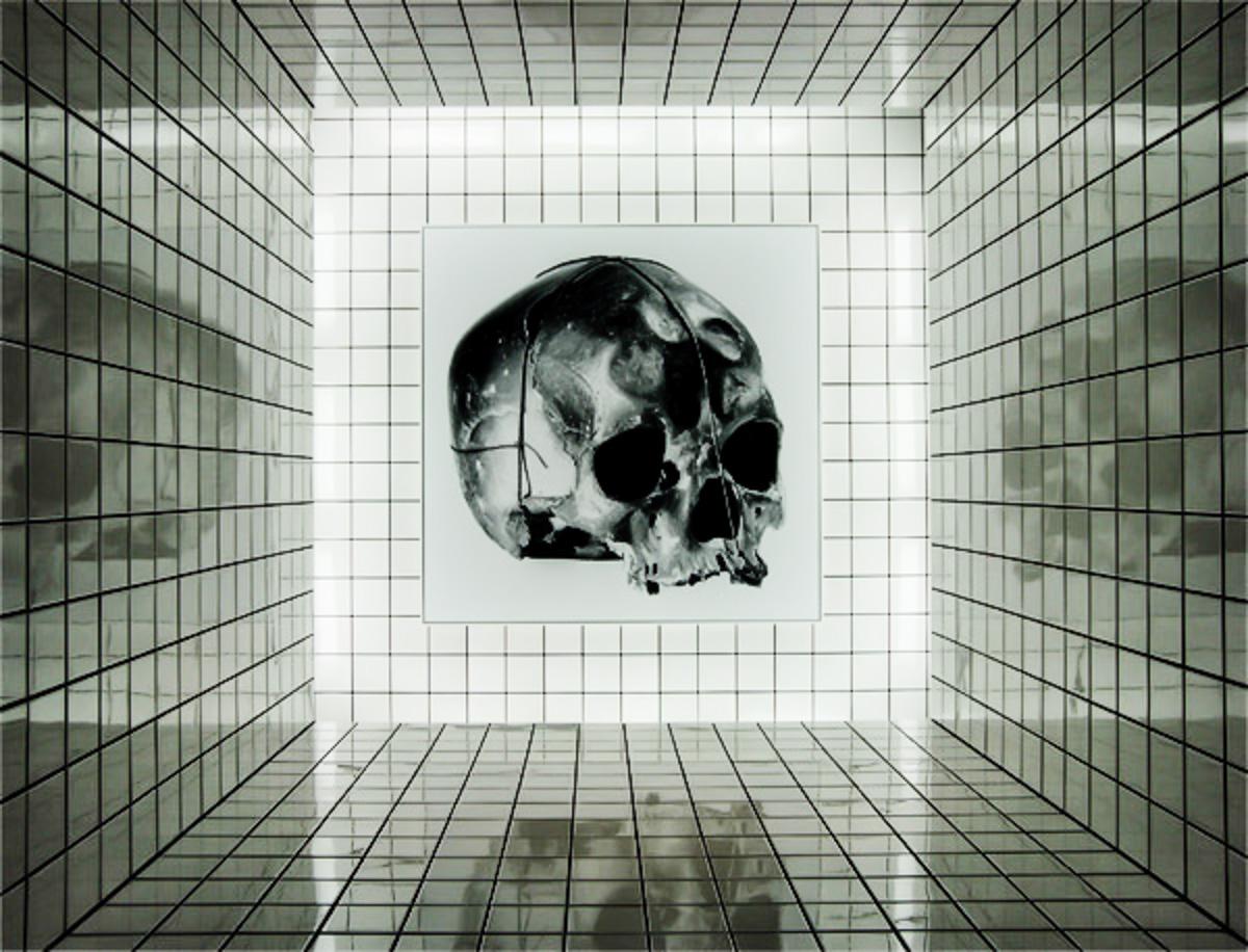 jean-pierre-raynaud-06